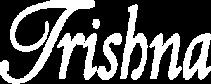 Frishna
